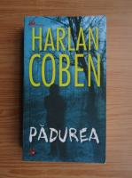 Harlan Coben - Padurea