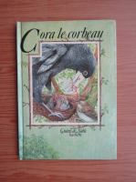 Anticariat: M. Cecil - Cora le corbeau