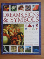 Mark OConnell - Dreams, signs and symbols