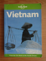 Mason Florence - Vietnam