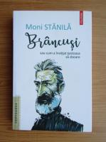 Moni Stanila - Brancusi