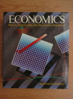 Paul Samuelson - Economics