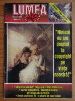 Anticariat: Revista Lumea, nr. 3, 1997