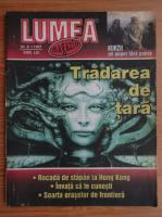 Anticariat: Revista Lumea, nr. 6, 1997