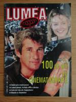 Anticariat: Revista Lumea, nr. 7, 1995