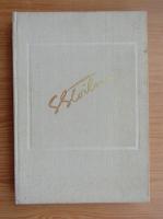 Anticariat: Simion Stoilow - Matematica si viata