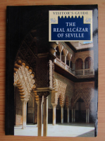 Anticariat: The real Alcazar of Seville