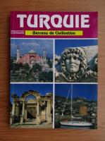 Anticariat: Turhan Can - Turquie