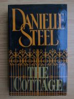 Anticariat: Danielle Steel - The cottage