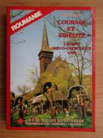 Anticariat: Didier Rance - Courage et fidelite