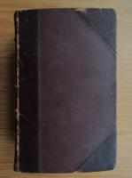Anticariat: Edmond Thaller - Traite elementaire de droit commercial (1931)