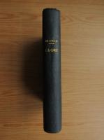 Anticariat: Edmondo de Amicis - Cuore (1931)