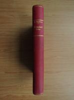 Anticariat: F. Gladkow - Pamant nou (1932)