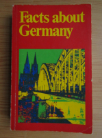Anticariat: Facts about Germany