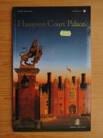 Anticariat: Hamptom Court Palace