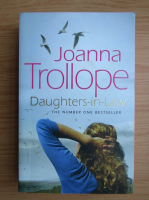 Joanna Trollope - Daughters-in-Law