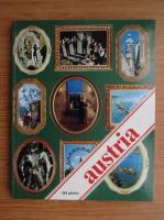 Anticariat: Norbert Hofbauer - Austria