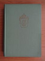 Pe treptele slujirii crestine (volumul 1)
