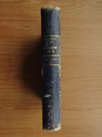 Platon - Phedon ou de l'immortalite de l'ame (1922)