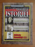 Revista Dosarele Istoriei, anul XI, nr. 1 (113), 2006