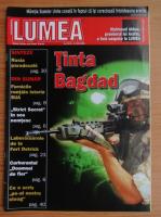Anticariat: Revista Lumea, anul XI, nr. 4, 2003