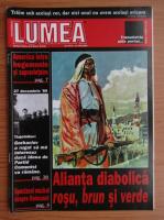 Anticariat: Revista Lumea, anul XII, nr. 12, 2004