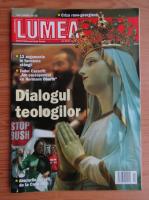 Anticariat: Revista Lumea, anul XIII, nr. 11, 2006
