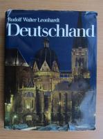 Anticariat: Rudolf Walter Leonhardt - Deutschland
