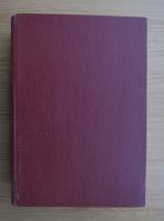 Anticariat: 23 august 1944 (volumul 1)