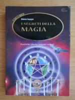 Anticariat: Alberto Fenoglio - I segreti della magia