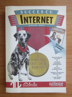 Anticariat: Allen L. Wyatt - Succes cu internet