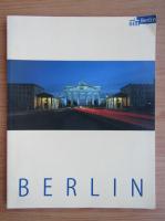 Anticariat: Berlin. Photographs