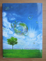 Anticariat: Constantina Dumitrescu - Jurnalul vietii (volumul 1)