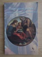 Ileana Stanculeasa - Femeia in planul lui Dumnezeu
