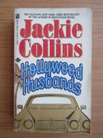 Jackie Collins - Hollywood husbands