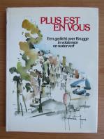 Anticariat: Jacques Lefebvre - Plus est en vous