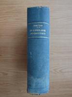 Anticariat: Jules Huret - En Argentine. De Buenos-Aires au Gran Chaco (1911)