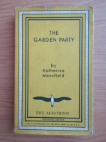 Katherine Mansfield - The garden party (1938)