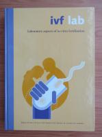 Anticariat: Laboratory aspects of in-vitro fertilization