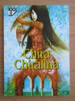 Panait Istrati - Chira Chiralina