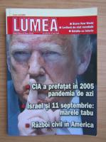 Anticariat: Revista Lumea, an XXVI, nr. 9 (330), 2020