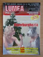 Anticariat: Revista Lumea, anul VI, nr. 12, 1998