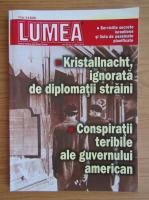 Anticariat: Revista Lumea, anul XX, nr. 2 (251), 2014