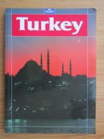 Anticariat: Turkey