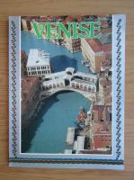 Anticariat: Venise