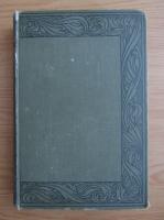 Anticariat: William Shakespeare - Dramatiche Werke