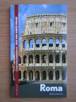 Anticariat: Beppe Ceccato - Roma