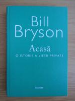 Bill Bryson - Acasa