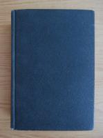 Constantin Saineanu - Dictionar german-roman