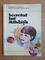 Anticariat: Dorobantu Ionel - Secretul lui Mihaita
